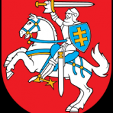 upload/Paveiksleliai/Naujienoms/2015/Coat_of_arms_of_Lithuania.svg.png